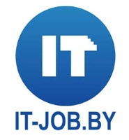 it-job.by
