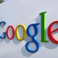 Google признала, что применение головоломок на собеседованиях не дает никакого результата