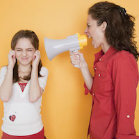 Голос играет ключевую роль при приеме на работу