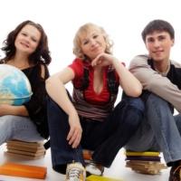 Как найти работу с помощью образовательных сервисов?