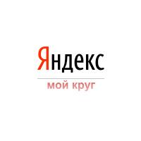 Новый сервис от МойКруг: скачай свое резюме
