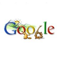 Что спрашивают у маркетологов на собеседовании в Google?