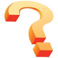 Кто ценится больше: узкий специалист или универсальный?